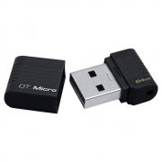 64GB DataTraveler DTMCK USB2.0 (DTMCK/64GB)
