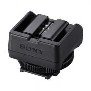 ADP-MAA Shoe Adaptor (переходник для установки фотовспышек с башмаком Auto-lock Accessory Shoe на фотокамеры с башмаком Multi Interface Shoe)