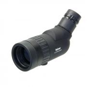 Зрительная труба Veber Zoom 9-27x50