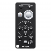 Пульт дистанционного управления Nikon ML-L7