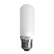 Лампа галогенная FST ML-150W