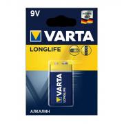 Varta 6LR6 LongLife 9V
