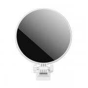Косметическое зеркало для кольцевых осветителей Yongnuo YN M18 Cosmetic Mirror