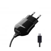 Deppa MICRO USB, 1 A