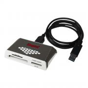Kingston FCR-HS4 All-in-1 USB3.0
