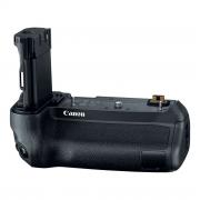 Батарейный блок Canon BG-E22 Battery Grip для EOS R