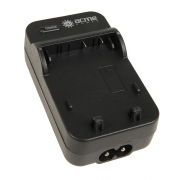 AP CH-P1640 Panasonic DMW-BCH7 (для аккумуляторов Panasonic DMW-BCH7E)
