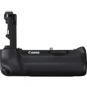 BG-E16 Battery Grip для EOS 7D Mark II (Art. 9130B001)