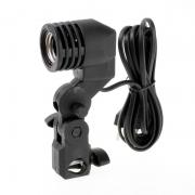 FLH (патрон для ламп с цоколем Е27)