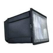 FX-N910 (мультипликатор для вспышек Nikon Speedlight SB-900/SB-910, увеличивает дальность действия вспышки, предназначен для совместной работы с телеобъективами)