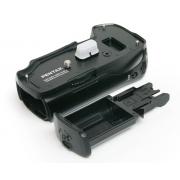 D-BG2 Battery Grip для K10D/K20D
