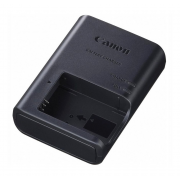 LC-E12E Battery Charger для LP-E12 (Art. 6782B001)