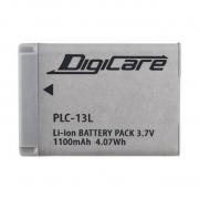 PLC-13L (Li-Ion/3.7V/1100mAh) (аналог Canon NB-13L) (совместимость: Canon NB-13L)