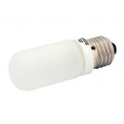 ML-250 (лампа галогеновая 250 Вт, цоколь Е27)