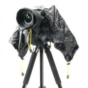 RC702 (для зеркальных фотокамер с установленным объективом с фокусным расстоянием до 200 мм)