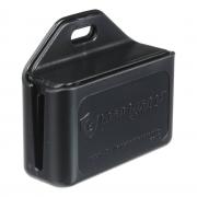 GearGuard Bag Lock Small (малый защитный модуль для замков фотосумок)