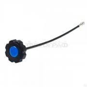 HL-18 (гибкая ручка для управления фокусировкой на системе Follow Focus, длина 400мм)