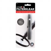 LFK-1 FilterKlear (карандаш с круглым плоским чистящим наконечником для чистки светофильтров, диаметр 13мм)