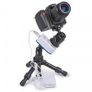 Nano Tracker (звездный трекер - прибор для фотографирования звездного неба или отдельных небесных светил на длинных выдержках)