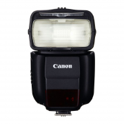 Speedlite 430EX III-RT (Art. 0585C003)