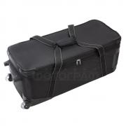Сумка CC-16 (большая сумка для студийного оборудования, на колесах)