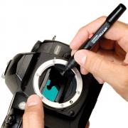 SK-II-A SensorKlear II (карандаш с треугольным плоским чистящим наконечником для чистки матрицы, с изменяемым углом наклона)