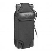 SD-9 Battery Pack (внешний батарейный блок для фотовспышек Speedlight SB-900/SB-910)
