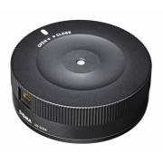 Док-станция Sigma UD-01 NA USB Dock (Nikon)