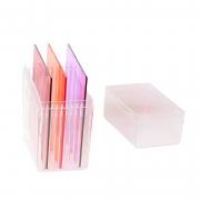 Бокс Fujimi для хранения 10 квадратных фильтров P-серии