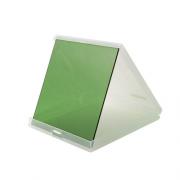 Квадратный фильтр Fujimi P-серии - COLOR GREEN - Фильтр цветной зеленый