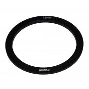 Кольцо-адаптер Fujimi 72 мм для установки держателя квадратных фильтров P-серии на объектив