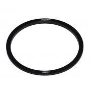 Кольцо-адаптер Fujimi 77 мм для установки держателя квадратных фильтров P-серии на объектив