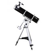 Телескоп Sky-Watcher BK P1501EQ3