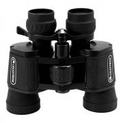 Бинокль Celestron 7-21x40 Zoom UpClose G2