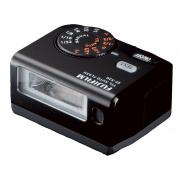 Fujifilm EF-X20-1