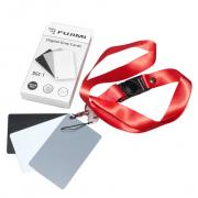 Fujimi DGC-1 Digital Gray Cards