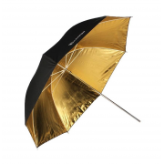 Зонт Lumifor LUGB-84 Ultra