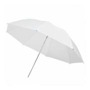 Зонт Lumifor LUSL-84 Ultra