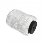 Ветрозащита для микрофона Boya BY-P140