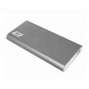 Аккумулятор внешний DigiCare PB-HDM5