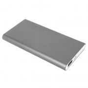 Аккумулятор внешний DigiCare PB-HDM82