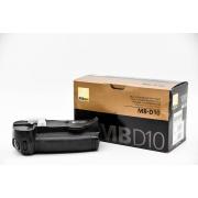 Батарейный блок Nikon MB-D10 (D300/D300s/D700)