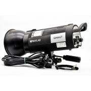 Вспышка студийная Raylab Grant RA-600 (байонет Bowens)