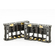 Кассета для 6 батареек АА для бат. блока Nikon D200