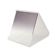 Квадратный фильтр Fujimi P-серии - GRADUAL ND4 - Фильтр градиентный ND4 нейтральной плотности