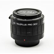 Экстендер Kenko 2x TelePlus Pro 300 для Nikon