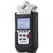 Аудиорекордер Zoom H4n Pro