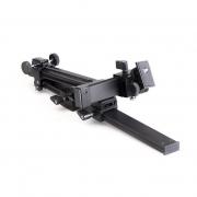 Кронштейн Veber для крепления цифровых камер к зрительным трубам