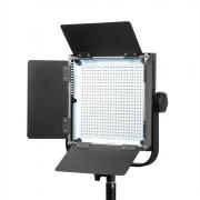 Осветитель светодиодный Falcon Eyes LE-576 LED