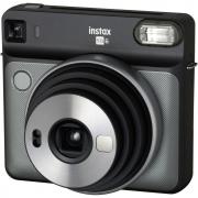 Fujifilm Instax Square SQ6 (graphite gray)